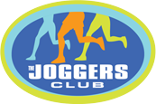 The Joggers Club